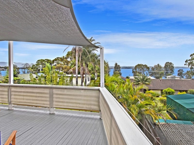 95 Harbord Street, Bonnells Bay