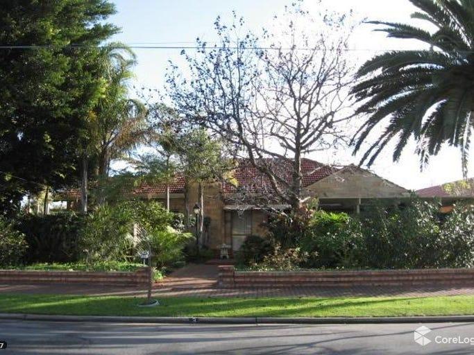3 Buttrose Street, Glenelg East, SA 5045
