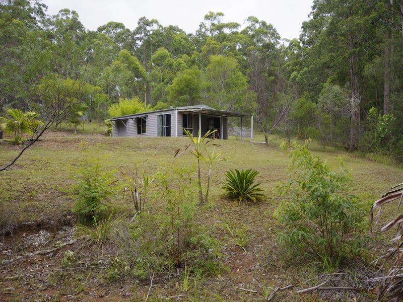 1026 Firth Heinz Road, Pillar Valley, NSW 2462