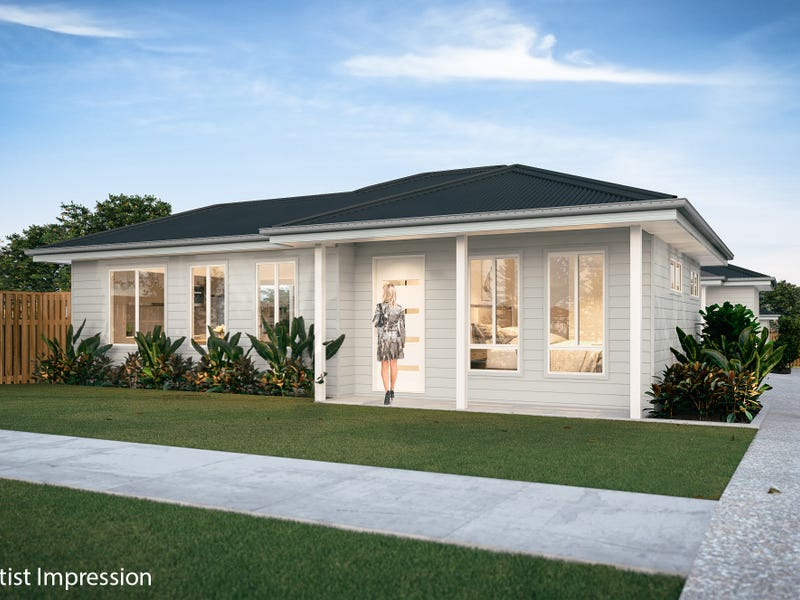 41 Lachlan, Windale, NSW 2306