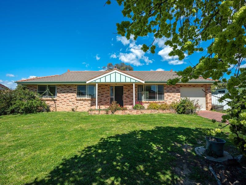 155 Denison Street, Mudgee, NSW 2850