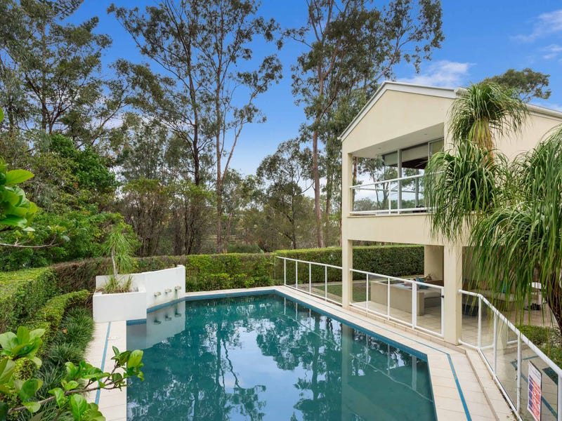 29 Alexandrina Circuit, Forest Lake, Qld 4078
