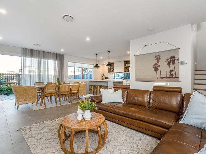 16 Edgewater Lane, Kingscliff, NSW 2487