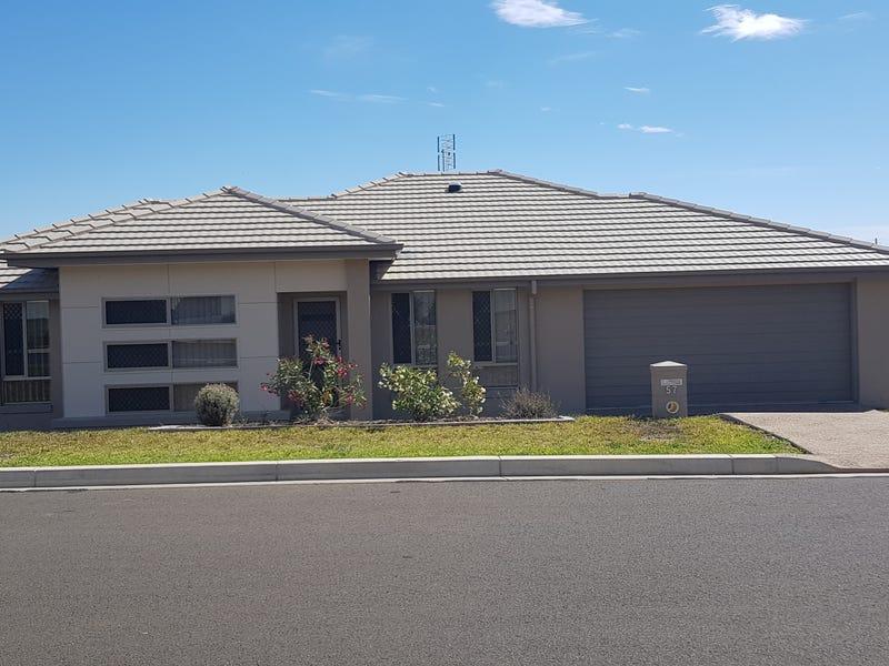 57 Tulipwood Cresent, Tamworth, NSW 2340