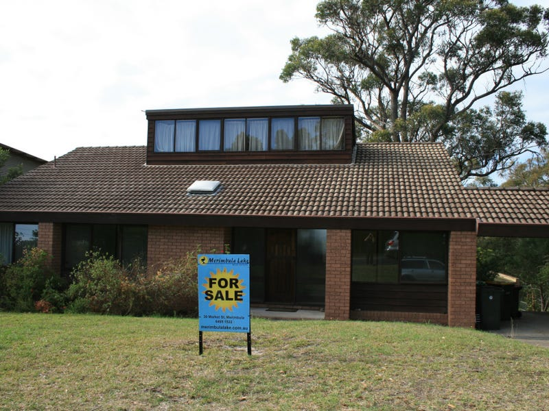Address available on request, Merimbula, NSW 2548