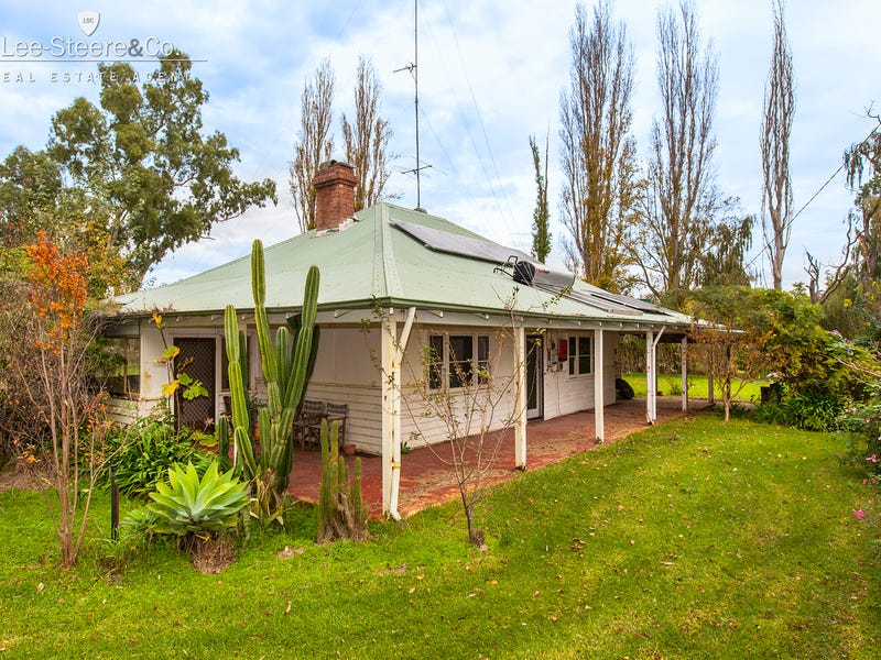 212 Rodway Road, Cookernup, WA 6220