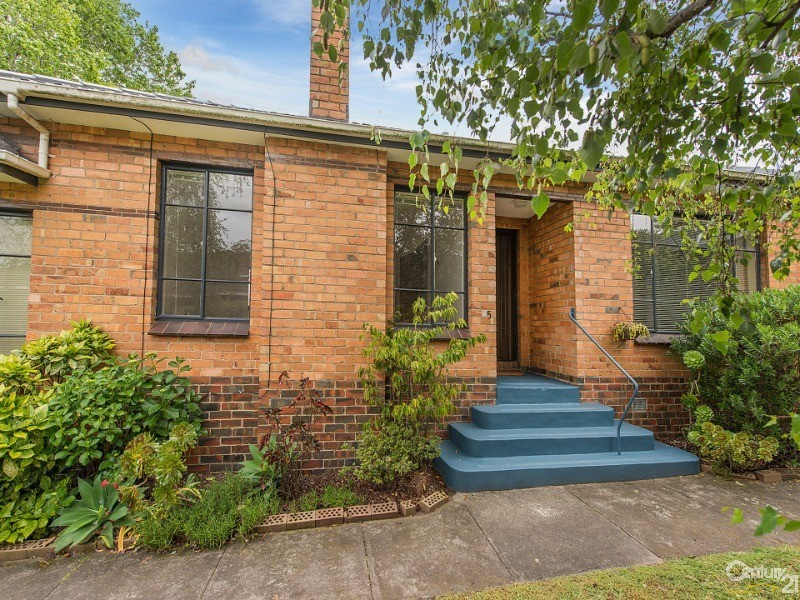 5/58-60 Whitmuir Road, McKinnon, Vic 3204