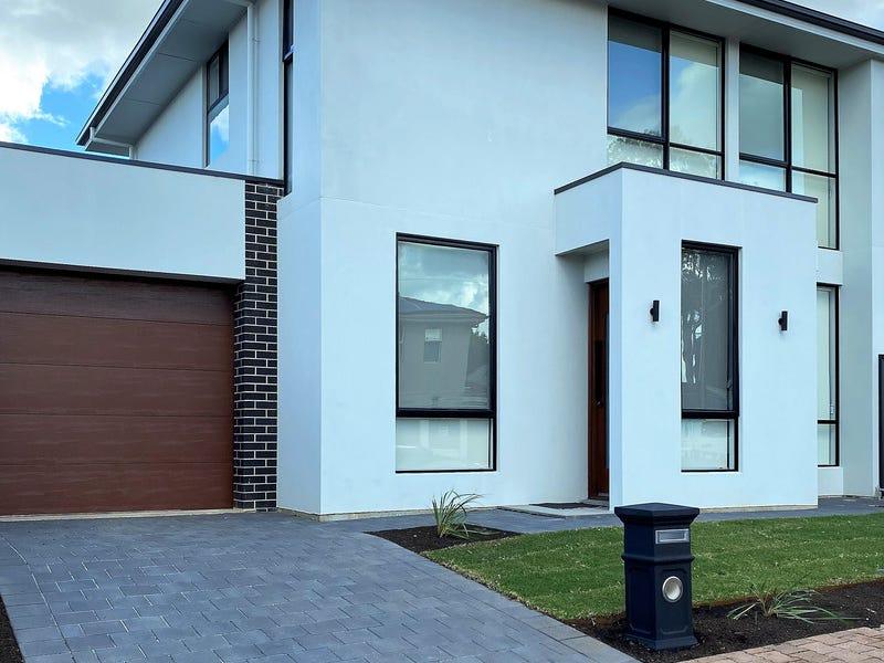 10 Hollister Avenue, Campbelltown, SA 5074
