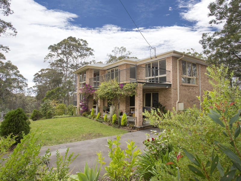 34 Brown Close, Moruya Heads, NSW 2537
