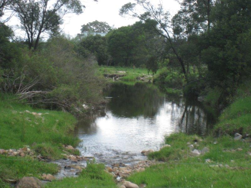 Lot 2 Sullivans Gap Rd, Bemboka, NSW 2550