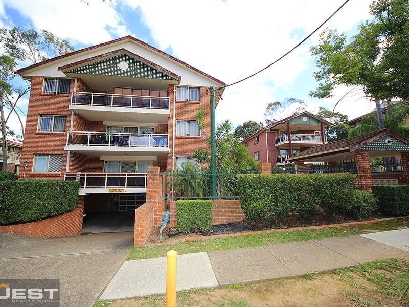 10/18-20 Weigand Avenue, Bankstown, NSW 2200