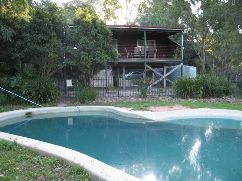 Address available on request, Upper Brookfield, Qld 4069