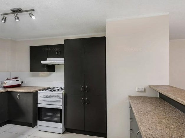 4/52 Bellevue Terrace, St Lucia, Qld 4067