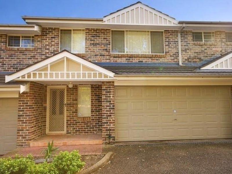 6/36 Young Street, Sylvania, NSW 2224