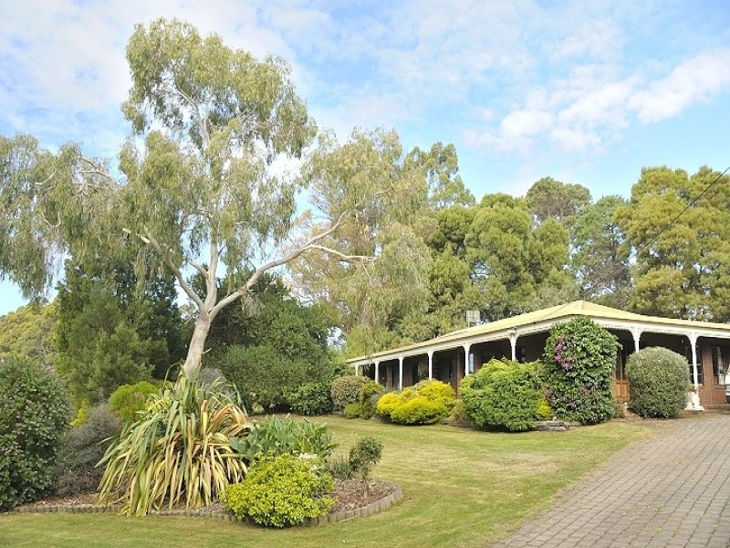 165 Cuprona Road, Heybridge, Tas 7316
