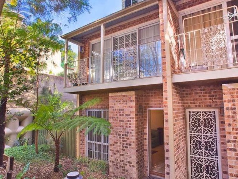 29/43 Hereford Street, Glebe, NSW 2037