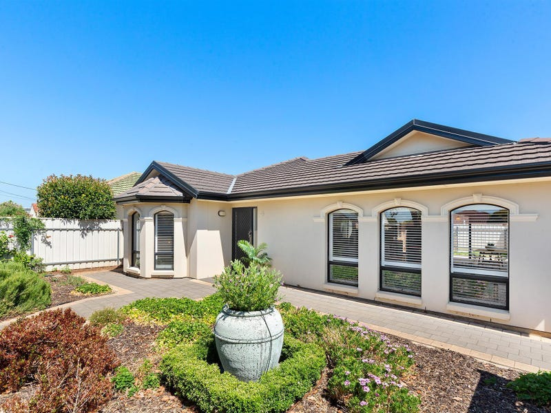 25 Lewis Street, South Brighton, SA 5048