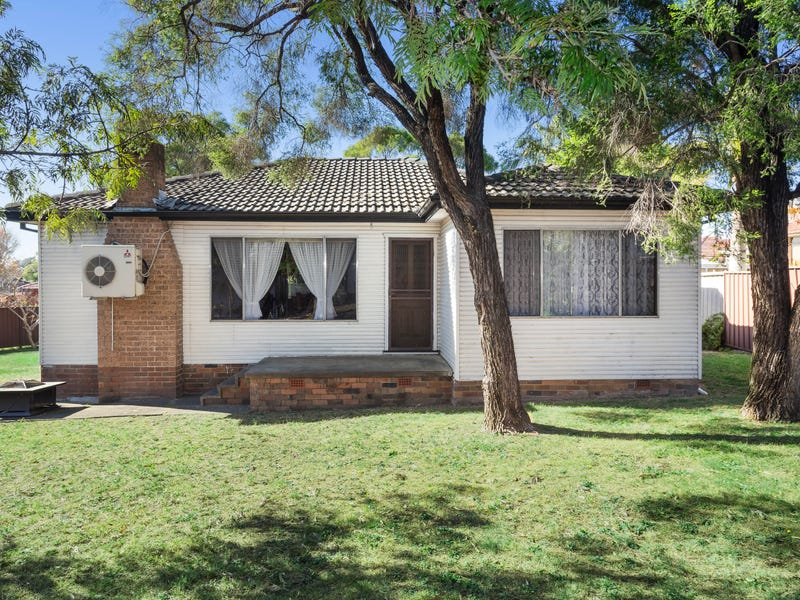 125a Jersey Road, Greystanes, NSW 2145