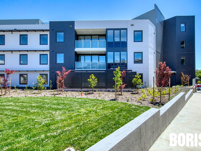 28/2 Henshall Way, Macquarie, ACT 2614