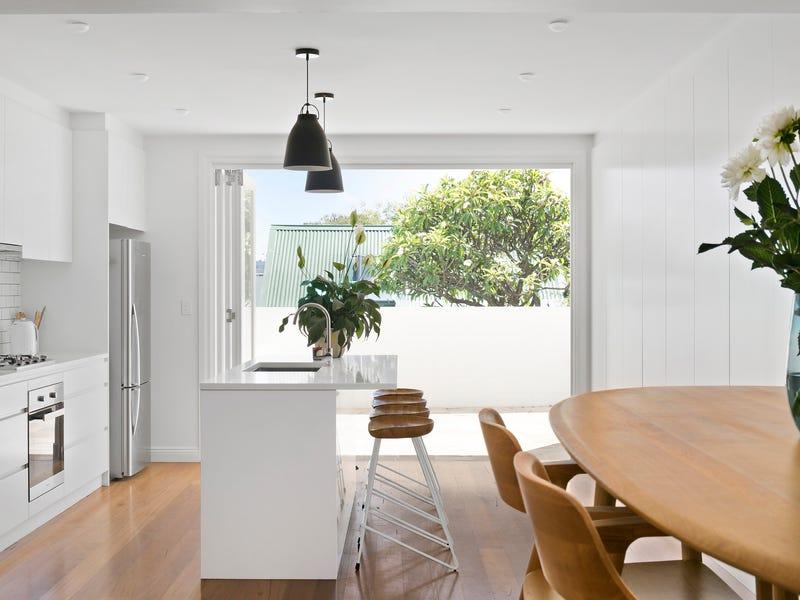 12 Windsor Street, Paddington, NSW 2021