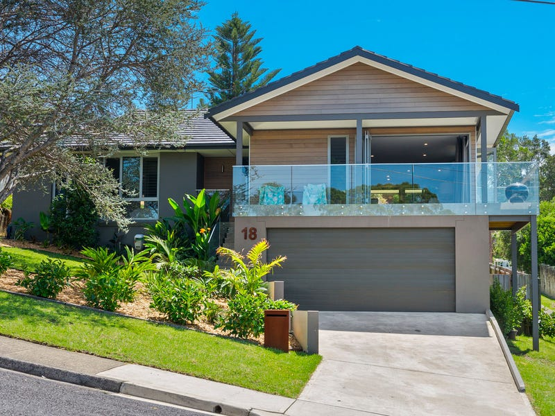 18 Emma Street, Mona Vale, NSW 2103