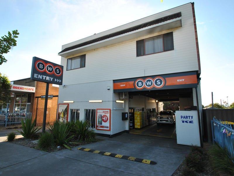 169 Prince Edward Avenue, Culburra Beach, NSW 2540