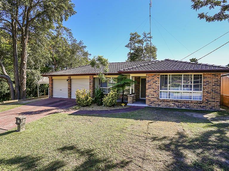 42 Pulbah Street, Wyee, NSW 2259