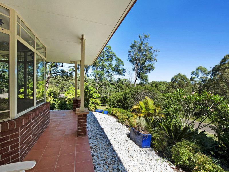 80 Birralee Drive, Lake Innes, NSW 2446