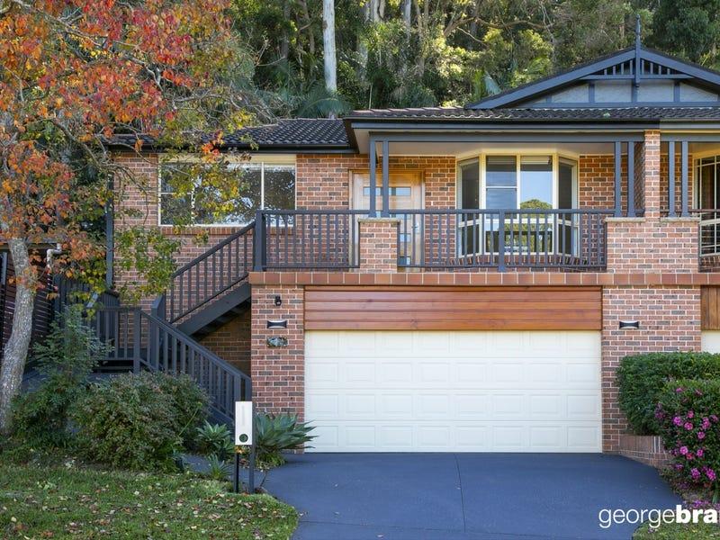 50A Kookaburra Street, Kincumber, NSW 2251