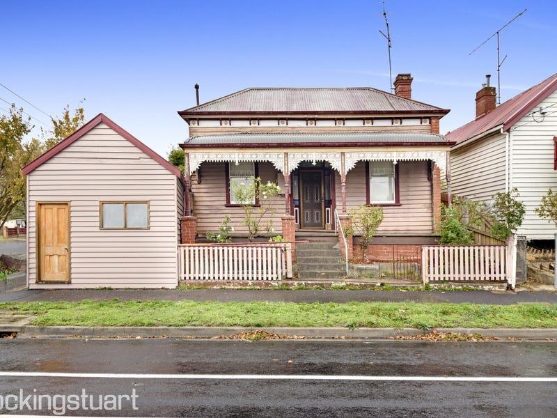 208 Peel Street North, Ballarat Central, Vic 3350