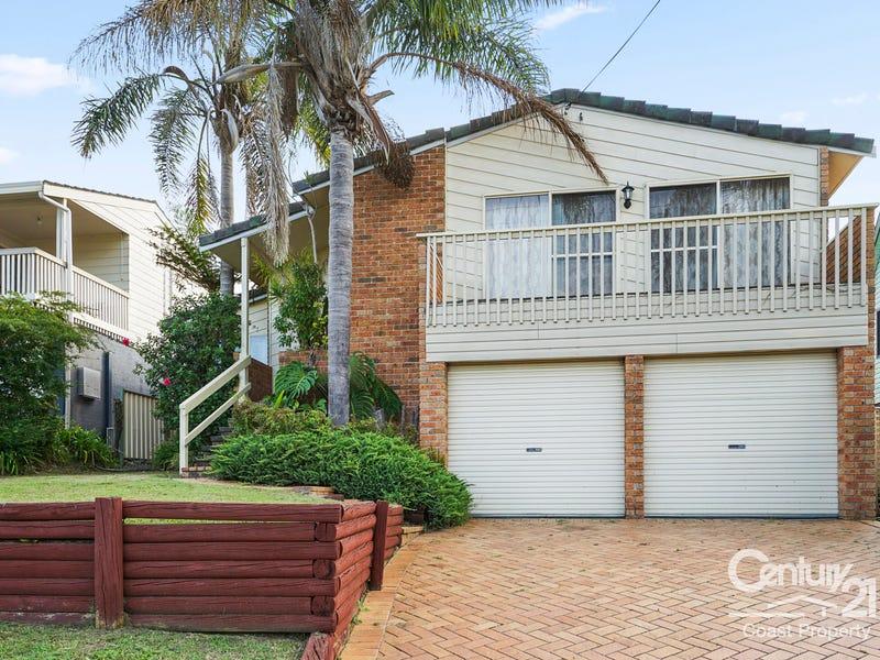 579 The Entrance Road, Bateau Bay, NSW 2261