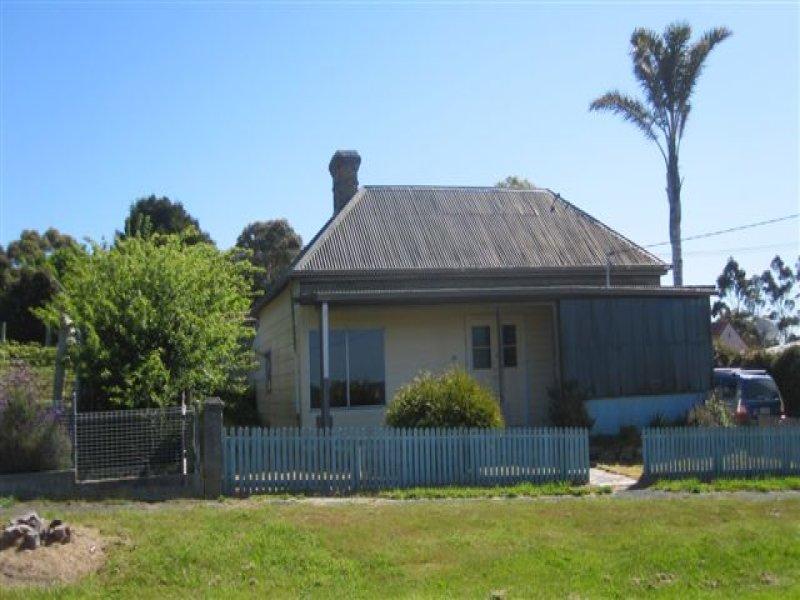 29 Chaffey Street, Gladstone, Tas 7264
