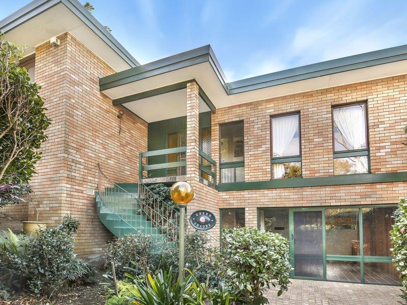 20 Shoobert Crescent, Keiraville, NSW 2500
