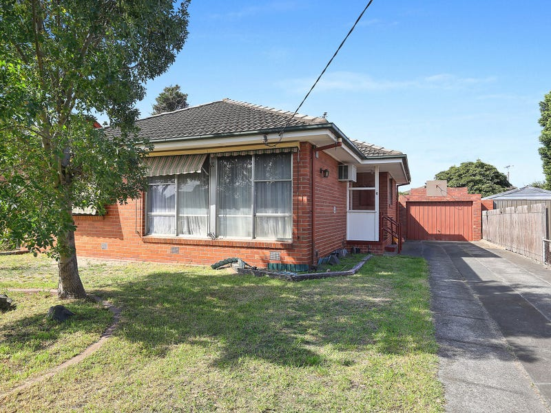 6 Oregon Avenue, Corio, Vic 3214