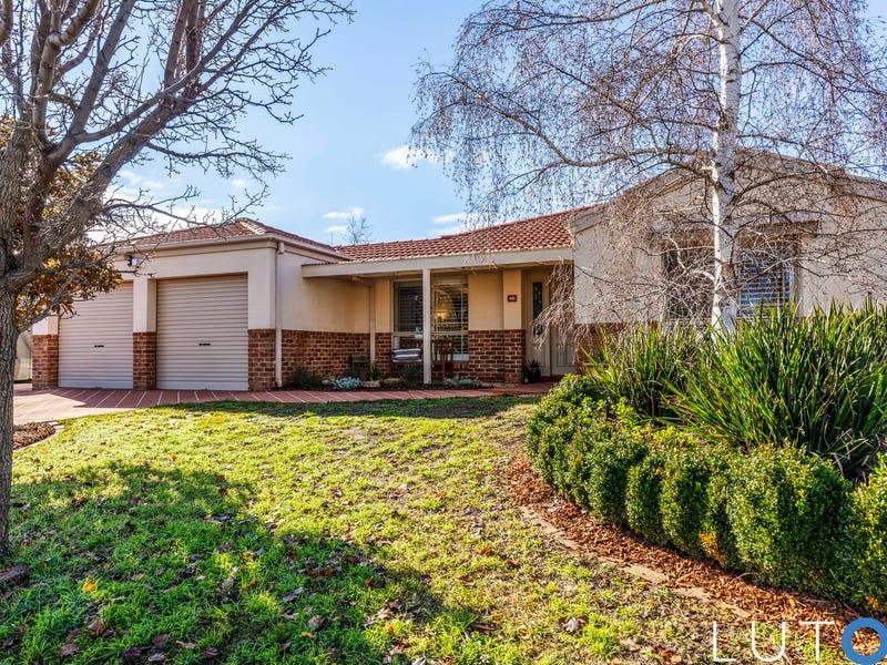 38 Stringybark Drive, Jerrabomberra, NSW 2619