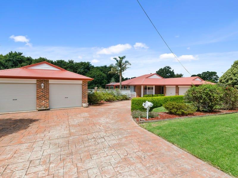 3 Devonshire Road, Robertson, NSW 2577