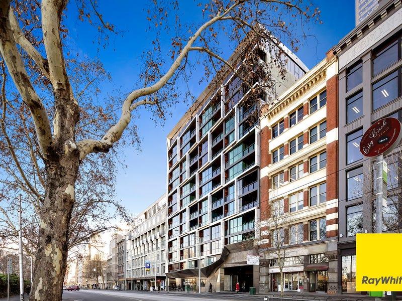 613/108 Flinders Street, Melbourne, Vic 3000