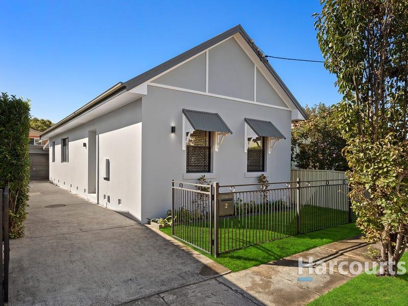 2 Sunderland Street, Mayfield, NSW 2304