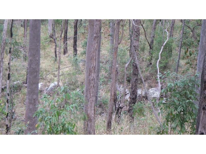 Lot 1 GAERA Road, Gaeta, Qld 4671