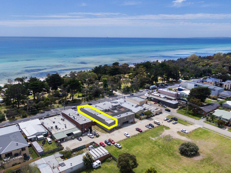1641 Point Nepean Road, Capel Sound, Vic 3940