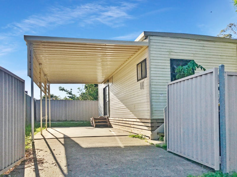 21a Kevin Street, Mannering Park, NSW 2259