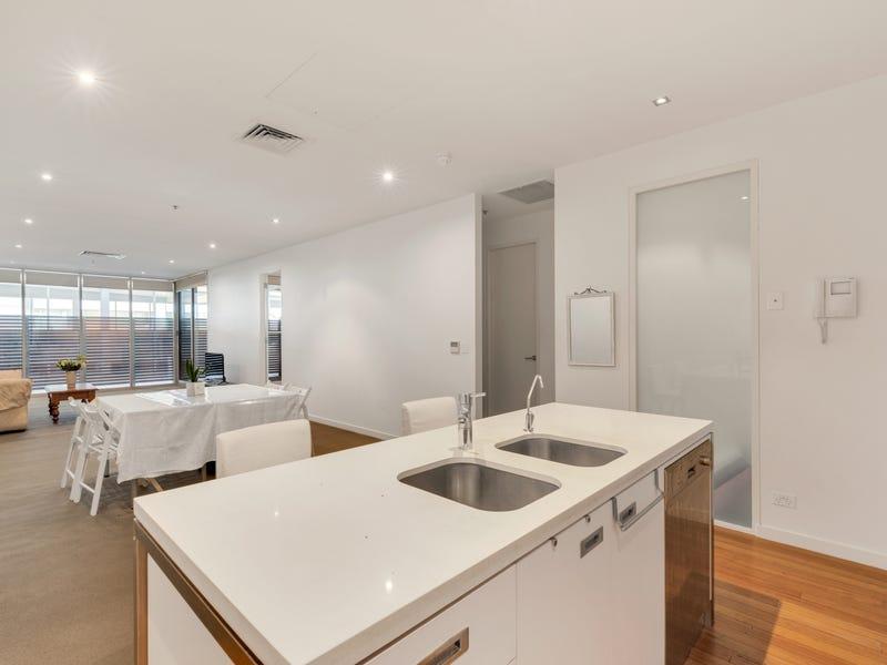 9/223 North Terrace, Adelaide, SA 5000