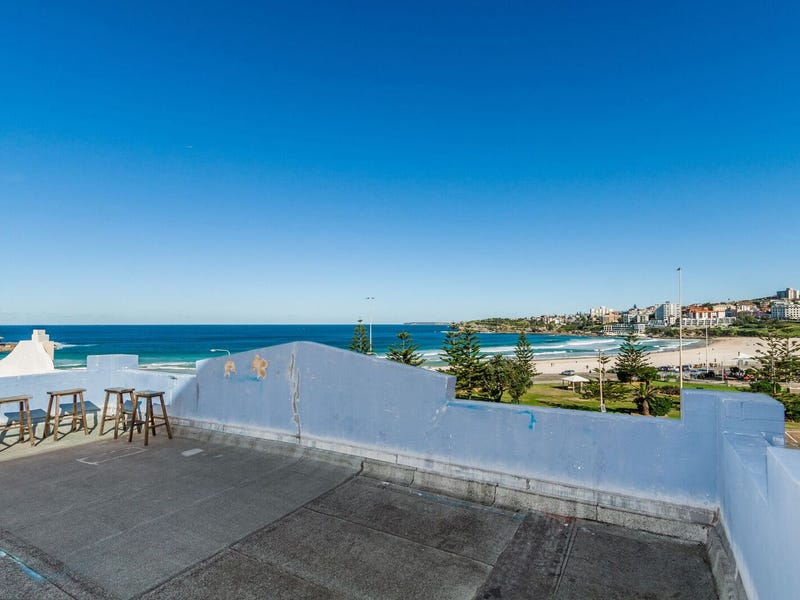 2/236 Campbell Parade, Bondi Beach, NSW 2026