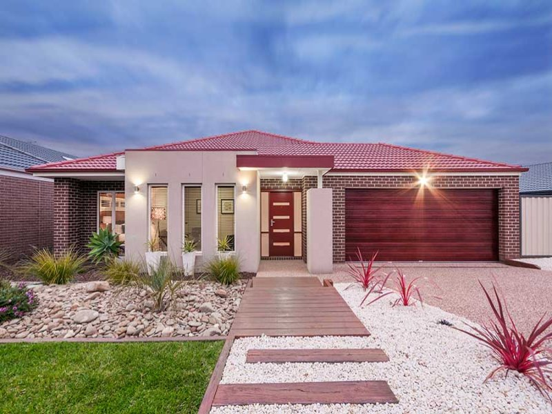 3 Ravenwoods Way, Craigieburn, Vic 3064