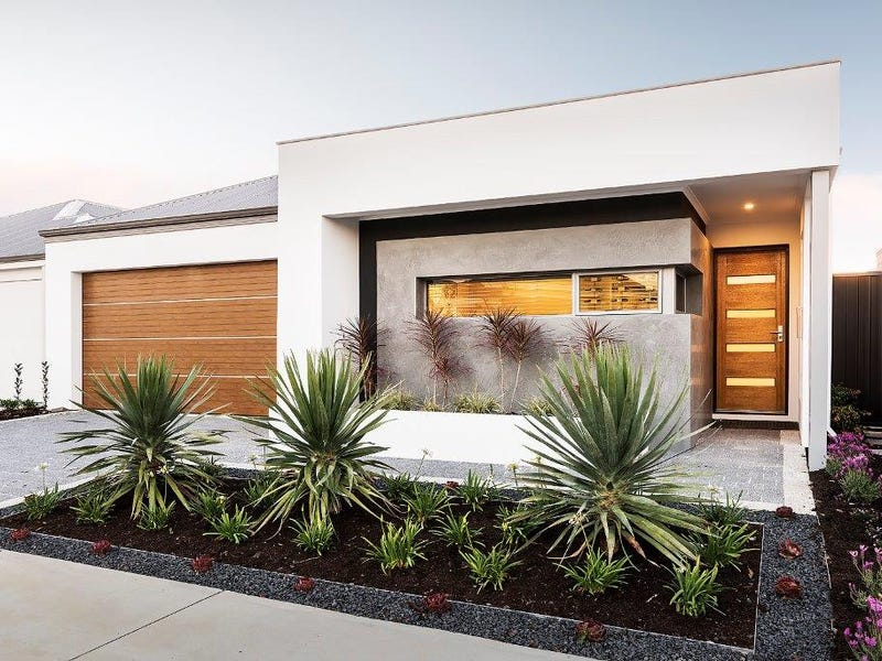 New house and land packages for sale in southern river wa 6110 lot 863 ohalloran circuit southern river malvernweather Gallery