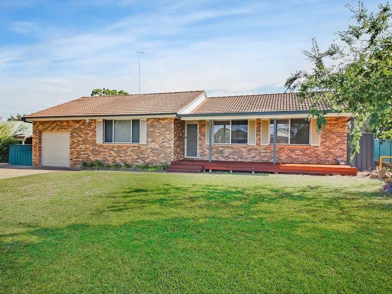 13  Dawson Avenue, Camden South, NSW 2570
