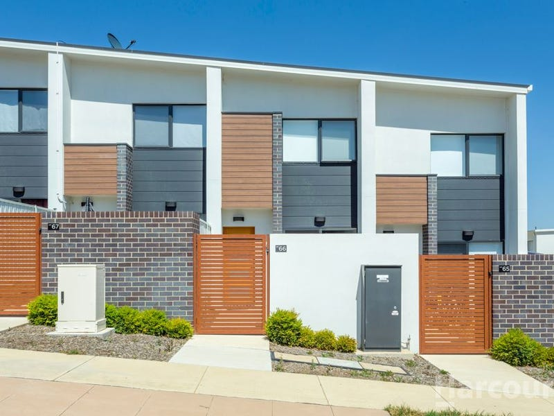66/2 Rouseabout Street, Lawson, ACT 2617