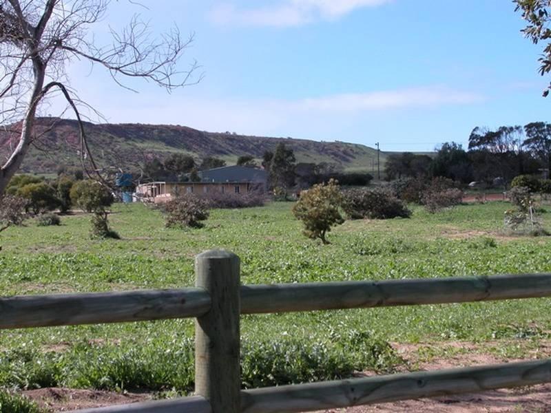3 Trant Road, Moresby, WA 6530