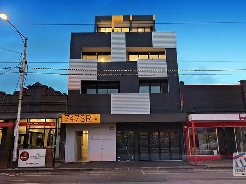 301/747 Sydney Road, Brunswick