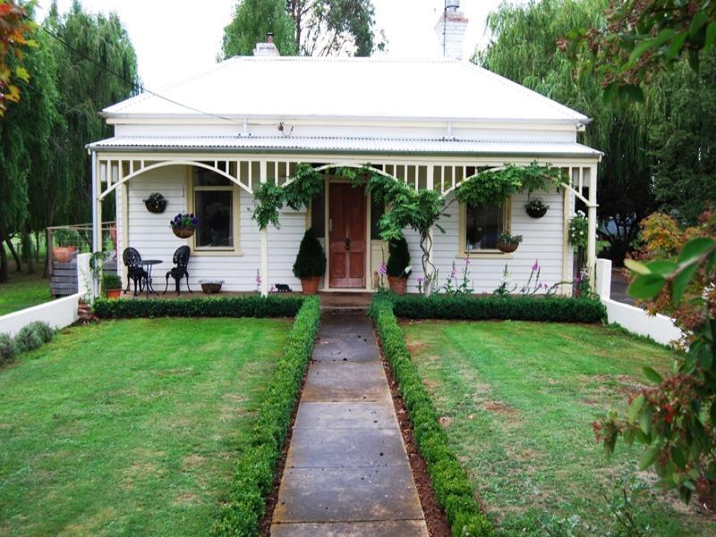 655 Bengeo Road, Deloraine, Tas 7304